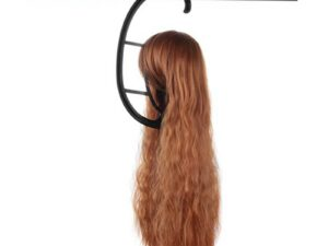 dry wig stand