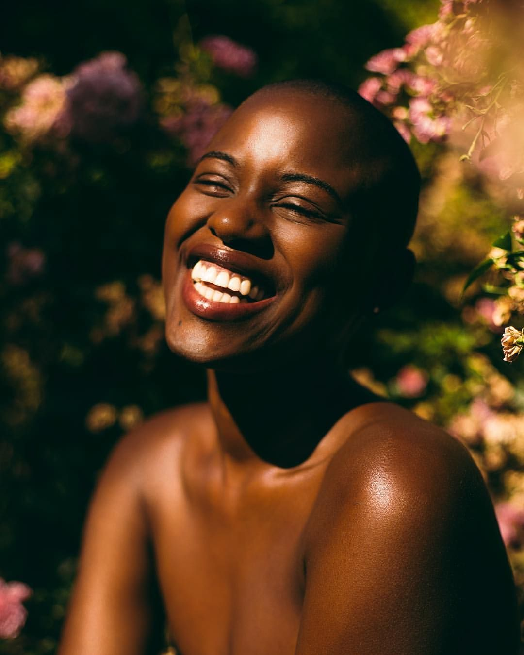 10 Simple Dos and Don'ts for Beautiful, Radiant Skin