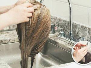 wash wig 12