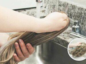 wash wig 3