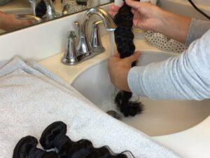 wash wig 4