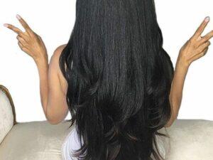 wig clean 4