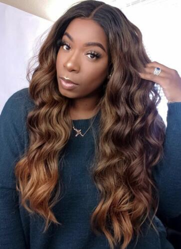 C wig brown 3