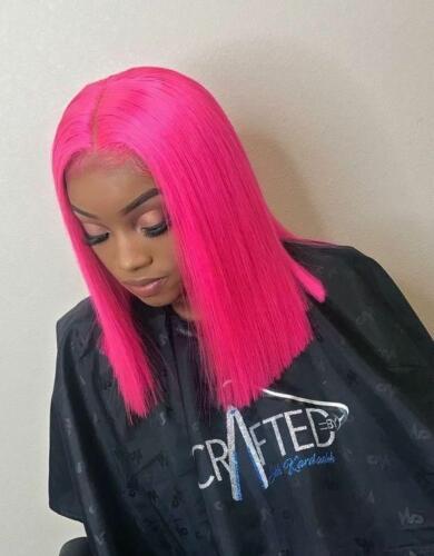 Colour pink 1