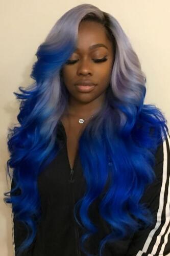 c blue 3
