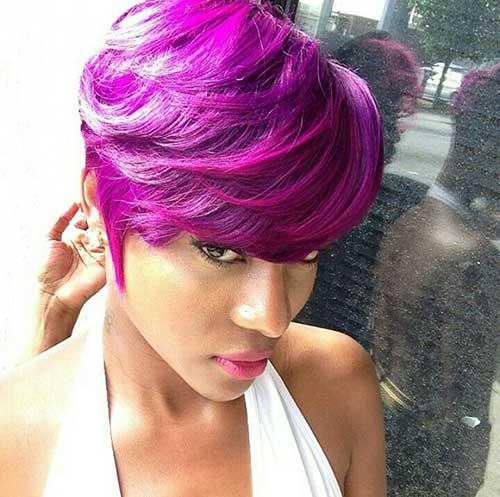 c purple c1