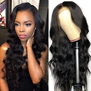 wig long 2